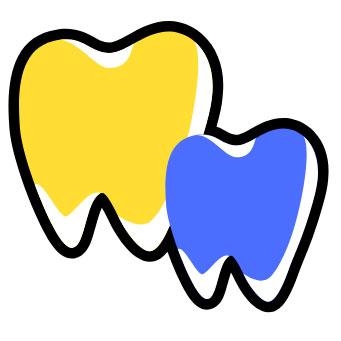 Dr Pascal Bernet - Dentiste à Gan